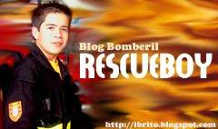 Pásate también por mi blog Bomberil