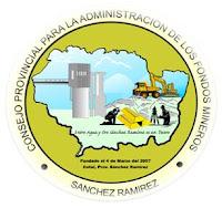 Consejo para la Administración de los Fondos Mineros de Sánchez Ramírez