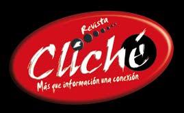 Revista Cliché