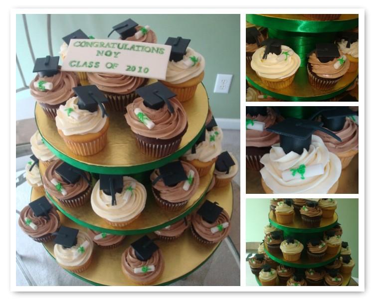 Cupcake Charlotte Nc