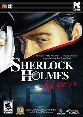 http://1.bp.blogspot.com/_eKjPiwV-RVU/SBEKUR8ovuI/AAAAAAAACYc/t9l1o8H1bb8/s400/Sherlock%2BHolmes%2BNemesis.jpg