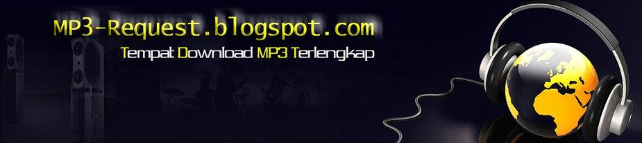 Download MP3 Lagu Indonesia Terbaru, Lagu Barat, Lagu Religi, Kord dan Lirik Gratis Free