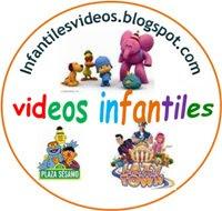 vídeos infantiles