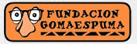 FUNDACIN GOMAESPUMA