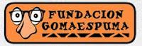 FUNDACIÓN GOMAESPUMA