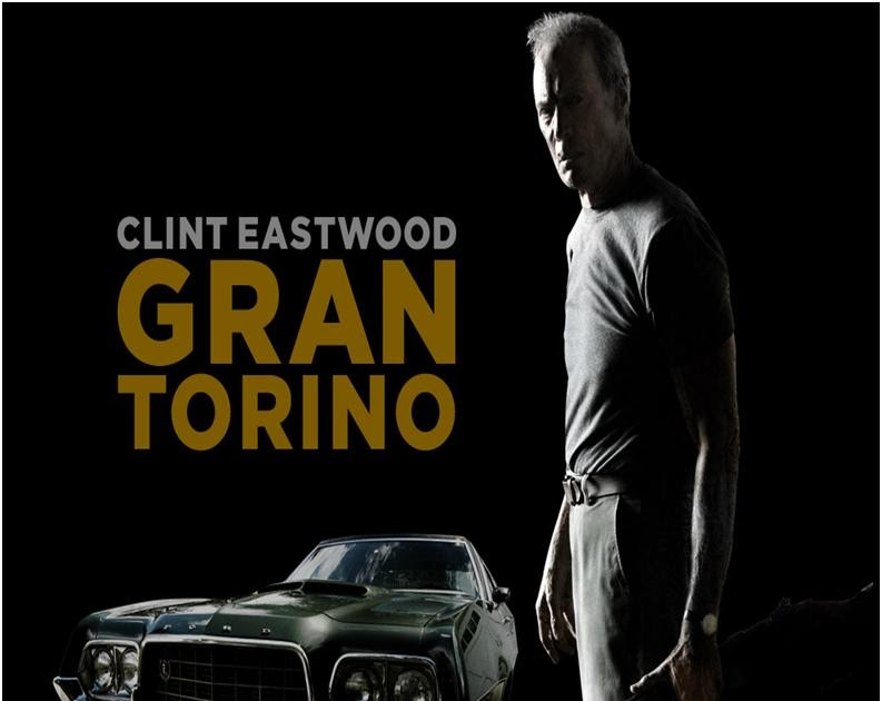 gran torino analysis Free essay: gran torino film analysis norma j morehead intercultural/international communication 10 june 2012 cultural conflict and popular culture are two.