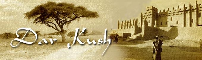 Dar Kush