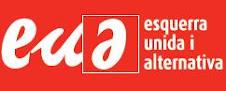 EUiA Catalunya
