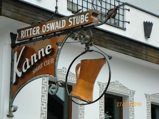 Seefeld in Tirol