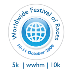 World Wide Festival of Races
