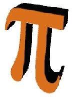 """""""Pi""""ências da Educação"""