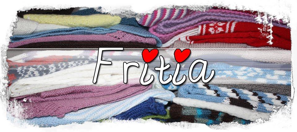 Fritia