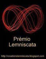 PREMIO LENMISCATA