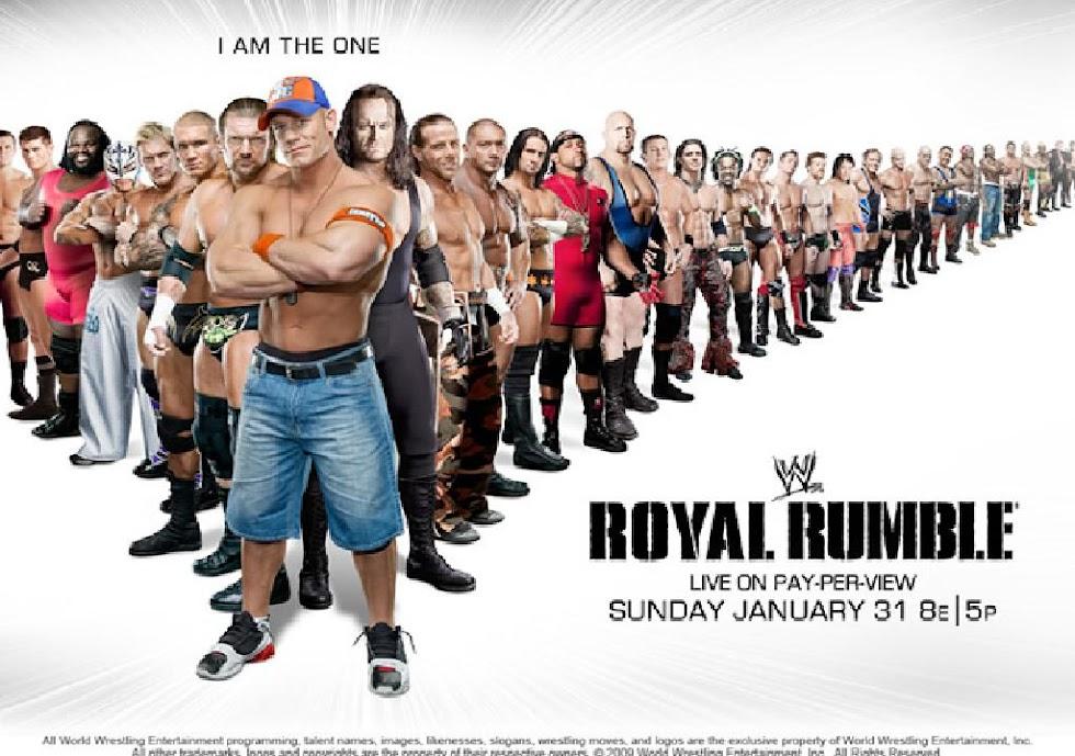 http://1.bp.blogspot.com/_eLXmatF9Bug/SzKkkAB4dBI/AAAAAAAAAIA/8aXg3t_pfzM/S980-R/poster-royal-rumble-2010.jpg