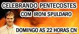 ..:: Ironi Spuldaro ::..
