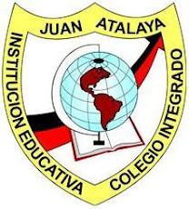 COLEGIO INTEGRADO JUAN ATALAYA