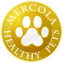 Holistic Pet Health Tips