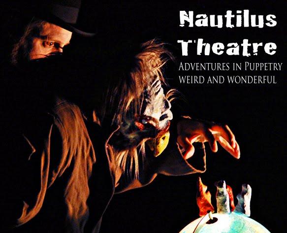 Nautilus Theatre