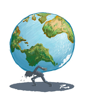 http://1.bp.blogspot.com/_eLm7wqpA8jM/ReptCeDnCRI/AAAAAAAAABM/mUTUW985kvo/s320/josias+e+o+mundo.jpg