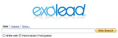 exalead.com