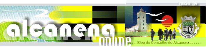 Alcanena-Online