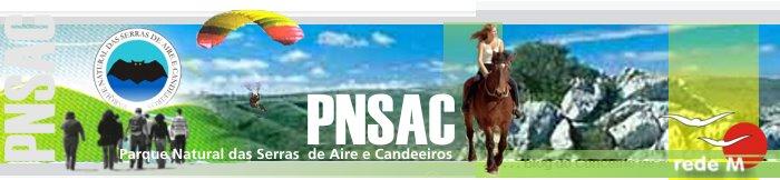 PNSAC blog