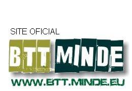 BTT MINDE - SITE OFICIAL