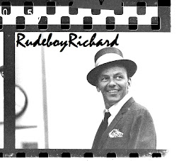Rudeboy Richard