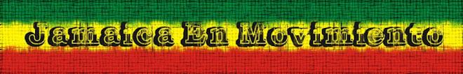 Mi Blog de Reggae