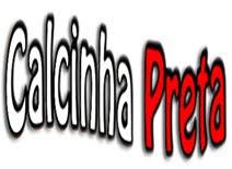 http://1.bp.blogspot.com/_eM0KXqvVzi8/TAMA61XILII/AAAAAAAAAgM/yquw0oo9YRM/s320/calcinha+preta.jpg