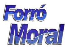 http://1.bp.blogspot.com/_eM0KXqvVzi8/TASN1IMGjsI/AAAAAAAAAgU/yFTlMaAnB4c/s320/Forro+Moral.jpg