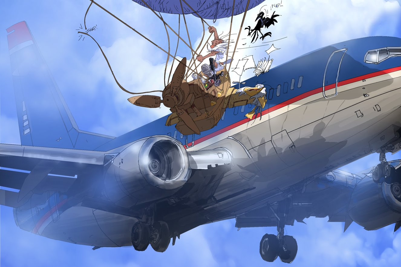 [avion+saliendo+de+nubes.colTIF]