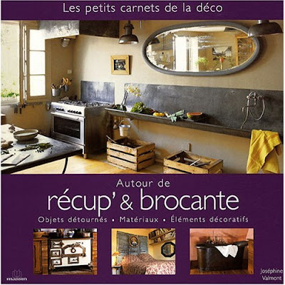 brocante 1515 autour de r cup brocante. Black Bedroom Furniture Sets. Home Design Ideas