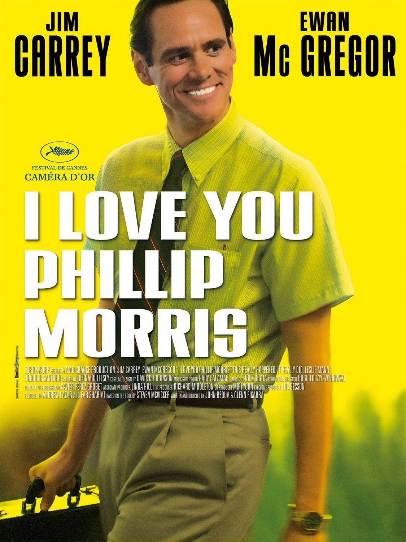 http://1.bp.blogspot.com/_eMCt7Z0_eiw/SwNV5uFt8lI/AAAAAAAADjQ/-Dfs-7Fey04/s1600/i.love.you.phillip.morris.jpg