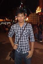 akmal hakim :)