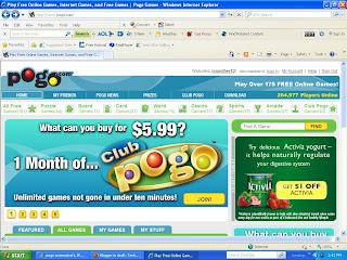 http://1.bp.blogspot.com/_eMVuPP1In9k/S04wnPiOfkI/AAAAAAAAC2U/z0x_Uc2WZ-A/s1600-h/pogo screenshot1.JPG