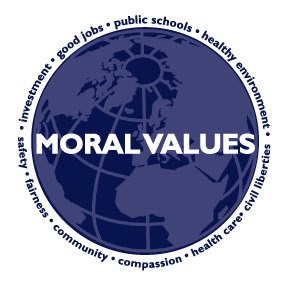 APOORV_SINGH_BAGHEL: MORAL VALUES: THE WAY TO SUCCESS AND PEACE