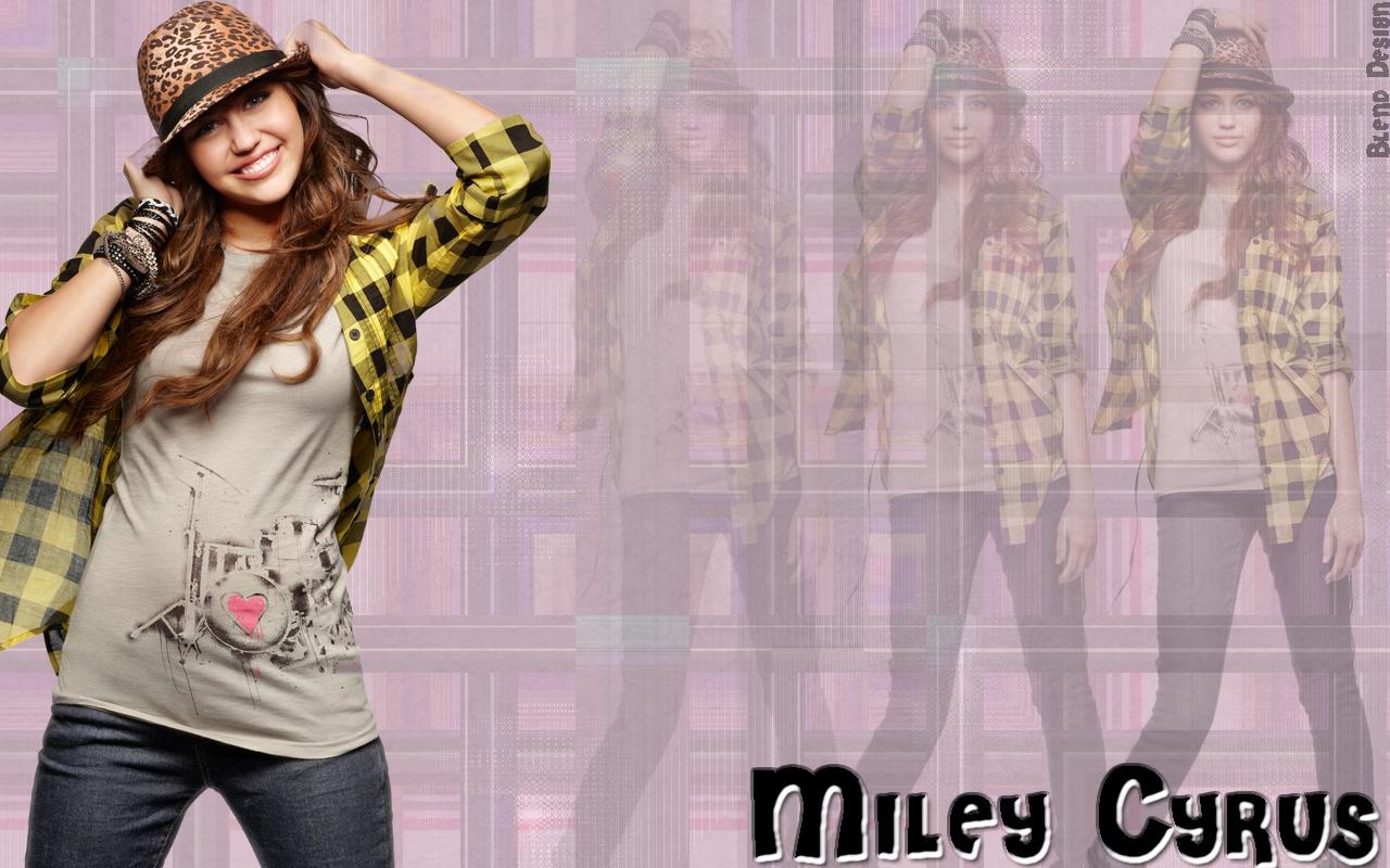 http://1.bp.blogspot.com/_eMXULA8LUUk/TPB9NvwePGI/AAAAAAAAAGs/sWey2ydWT4E/s1600/miley-cyrus-wallpaper.jpg