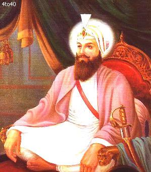 i am daarji my gurus