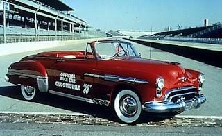 ff_1949+Olds+88_Indy+pacecar.jpg