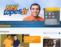 neylopesjr.com.br