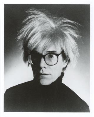 [Andy+Warhol]
