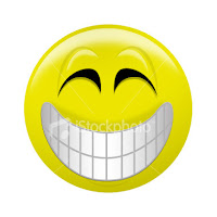 Compte tes dents parce que tu va morfler! Ist2_437828_giant_smiley_big_smile