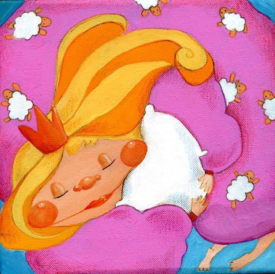 EL HILO DE LOS AMIGUETES XII - Página 4 Princesa_durmiendo_blog