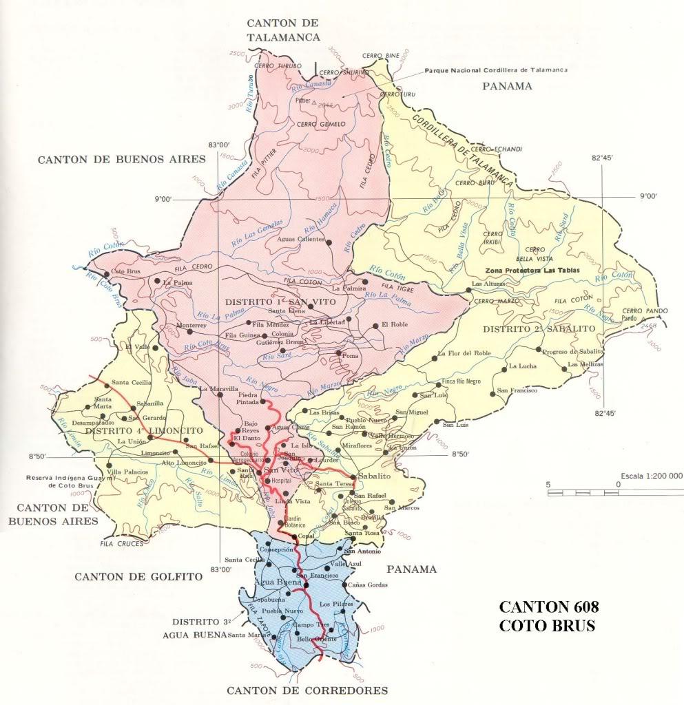 Hf ideas parrillas y asados - Ver Mapa M S Grande