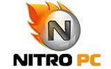 Nitro PC 2009 + Crack