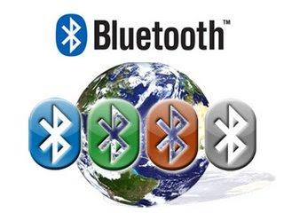 Super Bluetooth Hack 1.08