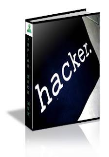 Furious Hack