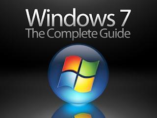 WINDOWS 7 - Dicas e Truques 378 páginas