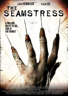 Download -  The Seamstress